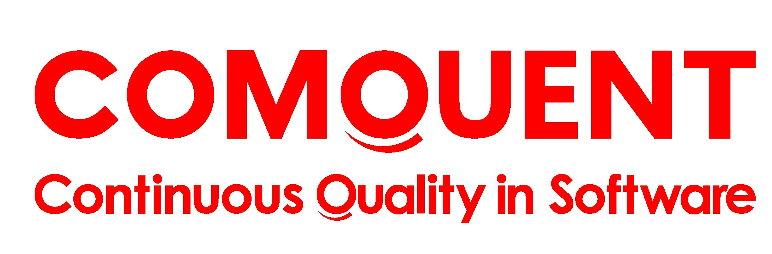 Comquent GmbH, Continuous Quality in Software
